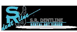 SR Dentline